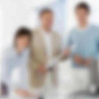 Get Listings - Orlando Home Expert