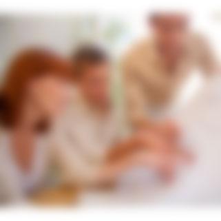 Help Me Relocate - Orlando Home Expert