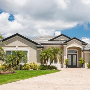Houses - Orlando Home Expert