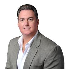 Group Collaboration - Orlando Home Expert